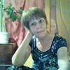 ольга, 66, г.Краснодар