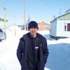 Денис, 26, г.Оренбург