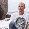 Павел, 37, г.Москва