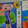 Илья Вяткин, 22, г.Искитим