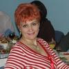 Алена, 46, г.Иркутск