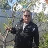 Анатолий, 60, г.Сернур