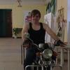 Дмитрий, 26, г.Курганинск