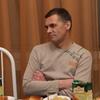 андрей, 49, г.Камышлов