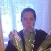 Людмила Румянцева, 46, г.Шахунья