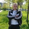 Юрий, 27, г.Дятьково