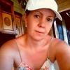 Анна, 39, г.Емельяново