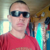 Павел, 30, г.Фирово