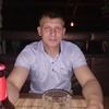 Илья, 35, г.Балаково