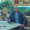 Виктор, 48, г.Ртищево