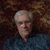 Vitaly, 63, г.Симферополь