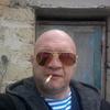 Владимир, 49, г.Евпатория