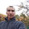 Павел, 36, г.Дубовка (Волгоградская обл.)