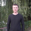 Игорь, 34, г.Медведево