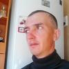 мишаня, 33, г.Мелеуз