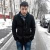 Руслан, 31, г.Абрамцево