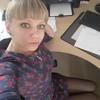 Дарья, 32, г.Оренбург