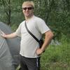 дима, 35, г.Саранск