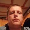 Алексей, 30, г.Севастополь