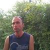 владлен, 32, г.Крымск