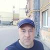 Андрей Леон, 42, г.Нижний Новгород