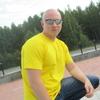 Альберт, 28, г.Первоуральск