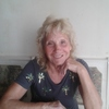Елена, 72, г.Саратов