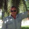 Алексей, 50, г.Балахна