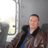 юра, 40, г.Черкесск