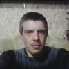 Анатолий, 33, г.Мыски