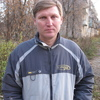 сергеи, 49, г.Ижевск