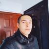 Эдуард Донкаев, 18, г.Ачинск