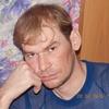 ALEKSEY, 38, г.Тарко-Сале