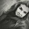 Кристина, 21, г.Слюдянка