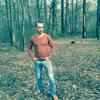 Дмитрий, 33, г.Кимовск