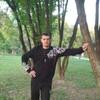 андрей, 36, г.Нерюнгри