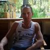 Александр, 37, г.Кумертау