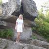 Татьяна, 43, г.Ульяновск