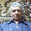 Сергей, 58, г.Поворино