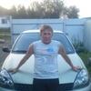 Рустам, 49, г.Нефтеюганск
