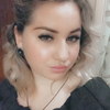 Алена, 30, г.Уфа