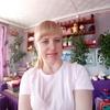 Оксана, 39, г.Ромны