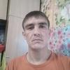 Володя, 30, г.Улан-Удэ