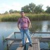 Виктор, 34, г.Кропоткин