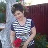 Татьяна, 54, г.Новомосковск