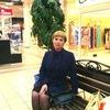 Лариса, 35, г.Саянск