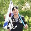 Дмитрий Мишин, 45, г.Буланаш