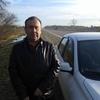 Михаил, 59, г.Белореченск
