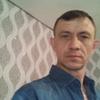 Евгений 💔, 40, г.Рубцовск