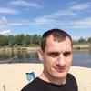 Максим, 36, г.Тюмень